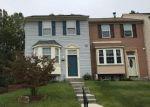 Foreclosed Home en APPALACHIAN DR, Pasadena, MD - 21122