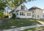 Foreclosed Home in 33RD ST, Des Moines, IA - 50311