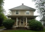 Foreclosed Home in S MAIN ST, Leon, IA - 50144