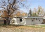 Foreclosed Home en SKYLARK AVE, Casper, WY - 82604