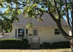 Foreclosed Home in N 69TH ST, Milwaukee, WI - 53218