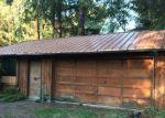 Foreclosed Home en CHENOIS AVE NE, Ocean Shores, WA - 98569