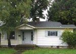 Foreclosed Home en 15TH AVE, Longview, WA - 98632