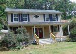 Foreclosed Home en LAKE DR, Colonial Beach, VA - 22443