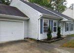 Foreclosed Home in OLD BRIDGE CT, Newport News, VA - 23608