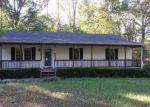 Foreclosed Home in LAKESIDE LOOP, Powhatan, VA - 23139