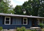 Foreclosed Home en REDD SHOP RD, Farmville, VA - 23901