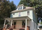 Foreclosed Home en ALLEN PARK PL, Oneida, NY - 13421
