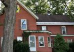 Foreclosed Home en LIBERTY ST, Rome, NY - 13440