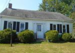 Foreclosed Homes in Lisbon Falls, ME, 04252, ID: F4219000