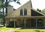 Foreclosed Home en CHAMPIONS DR, Lufkin, TX - 75901