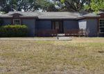Foreclosed Home en RED BIRD RDG, Beeville, TX - 78102