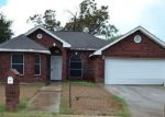 Foreclosed Home en LAMBETH WAY, Mission, TX - 78572