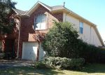 Foreclosed Home en TWIN ELM DR, Fresno, TX - 77545