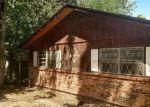 Foreclosed Home en FOREST LN, Mabank, TX - 75156