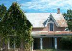 Foreclosed Home en MOULTON ST, Greenville, TX - 75401