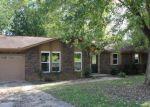 Foreclosed Home en ZIRKLE DR, Knoxville, TN - 37918