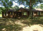 Foreclosed Home en HIGHWAY 190, Trezevant, TN - 38258