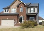 Foreclosed Home en SOUTHWOOD DR, Clarksville, TN - 37042