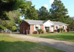 Foreclosed Home en ALABAMA AVE, Clarksville, TN - 37042