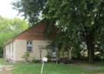 Foreclosed Home en ASH ST, Yankton, SD - 57078