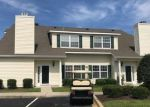 Foreclosed Home en 20TH AVE N, North Myrtle Beach, SC - 29582