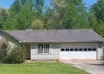 Foreclosed Home in MYRTLE GROVE LN, Covington, GA - 30014