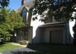 Foreclosed Home en FALCON DR, Bethlehem, PA - 18017