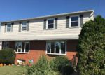 Foreclosed Home en FAIRFIELD ST, Reading, PA - 19605