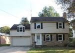 Foreclosed Home en MILL CREEK DR, Youngstown, OH - 44512