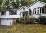 Foreclosed Home en OAK CT, Milford, PA - 18337