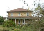 Foreclosed Home en LINCOLN HWY, Thomasville, PA - 17364