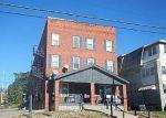 Foreclosed Home en E WASHINGTON ST, New Castle, PA - 16101
