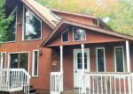 Foreclosed Home en OAK VIEW LN, Tobyhanna, PA - 18466