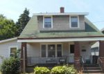 Foreclosed Home in WAGNER AVE, Erie, PA - 16510