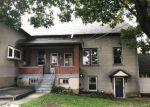 Foreclosed Home en E 23RD ST, Northampton, PA - 18067