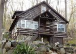 Foreclosed Home en TERRA COTTA RD, Hewitt, NJ - 07421
