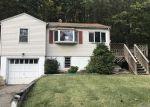 Foreclosed Home en REIDY PL, Hewitt, NJ - 07421