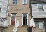 Foreclosed Home en ARLINGTON AVE, Plainfield, NJ - 07060