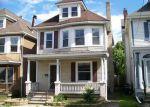 Foreclosed Home en GLEN AVE, Phillipsburg, NJ - 08865