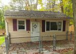 Foreclosed Home en MADISON TRL, Hopatcong, NJ - 07843