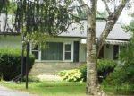 Foreclosed Home en RESH RD, Hagerstown, MD - 21740