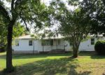 Foreclosed Home en PYLE MOUNTAIN RD, Mcalester, OK - 74501