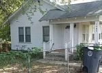 Foreclosed Home in N SANTA FE AVE, Tulsa, OK - 74127