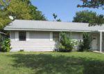 Foreclosed Home en S CHERRY ST, Commerce, OK - 74339