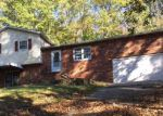 Foreclosed Home en RAPP HOLLOW RD, Lucasville, OH - 45648