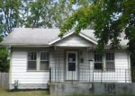 Foreclosed Home en ROSEMONT AVE, Columbus, OH - 43223