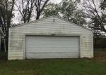 Foreclosed Home en MARION MARYSVILLE RD, Marion, OH - 43302