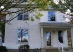 Foreclosed Home en HIGH SCHOOL AVE, Shelby, OH - 44875