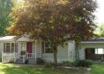 Foreclosed Home en NORTHWEST RD, Castalia, OH - 44824